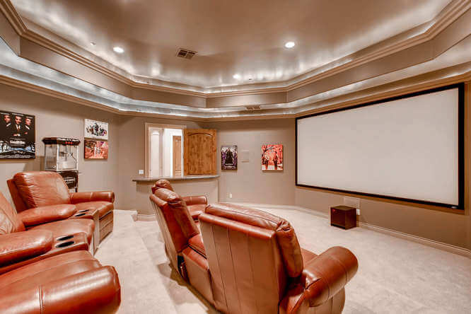 2602-Stefano-Circle-Henderson-small-024-29-Media-Room-666x444-72dpi